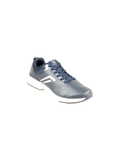Kinetix Hıpon M Erkek Günlük Spor Ayakkabı Lacivert